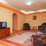 apartament-n-grigorescu-11
