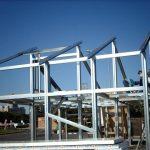 case-structura-metalica