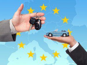 Inchirierea-unei-masini-din-UE