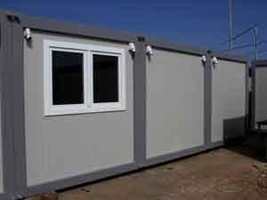 Oferta-containere-300x225